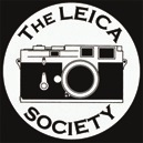 The Leica Society Logo